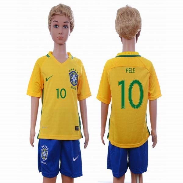 Cheap Kids Soccer Wholesale Kids Soccer Discount Kids Soccer Brasilien