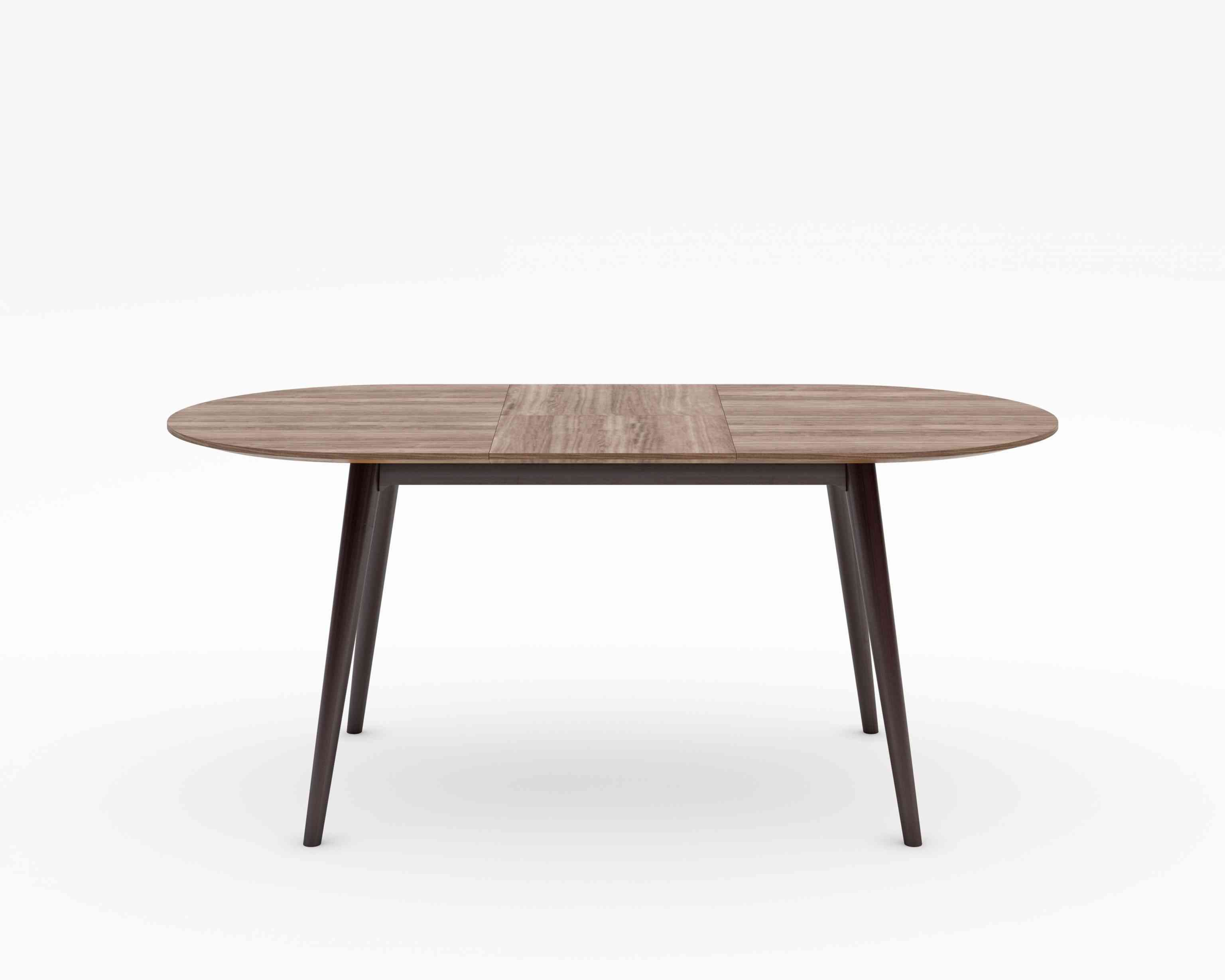 Mette Dining Table Rove Concepts Rove Concepts Mid Century