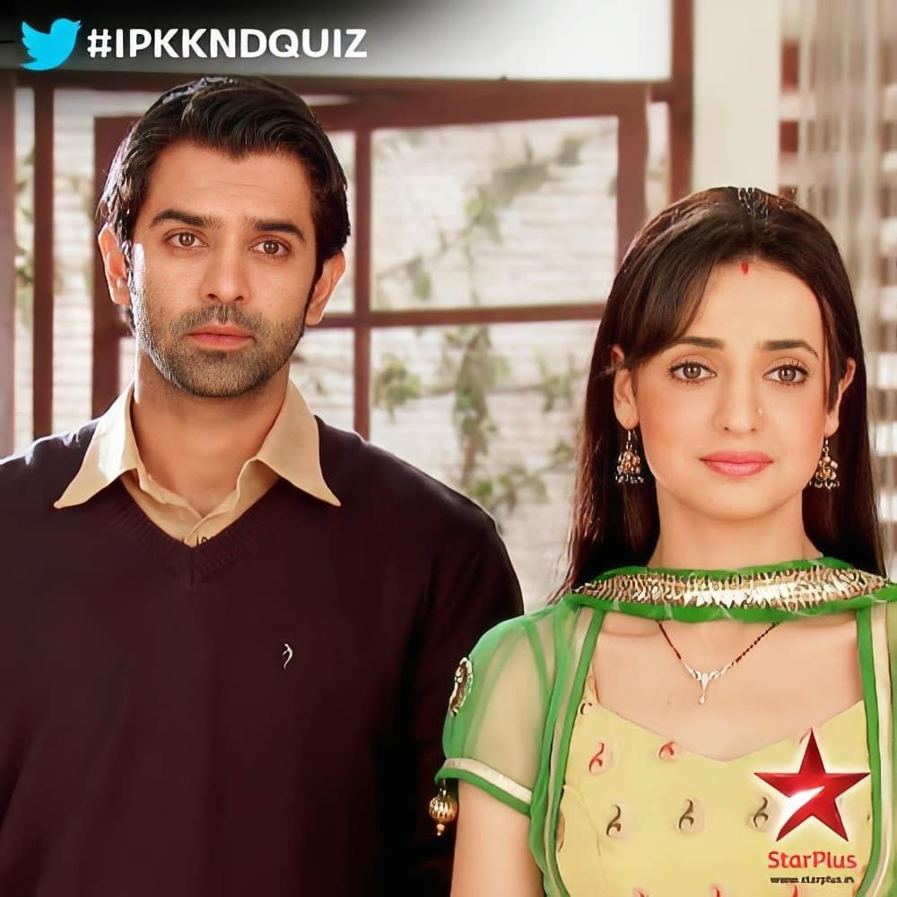 1 313 Likes 5 Comments Original Ipkknd Ipkknd Rabbave Sarun Arshi On Instagram Mr Mrs Raizada Arshi Sanayaira Cross Necklace Sanaya Irani Fashion