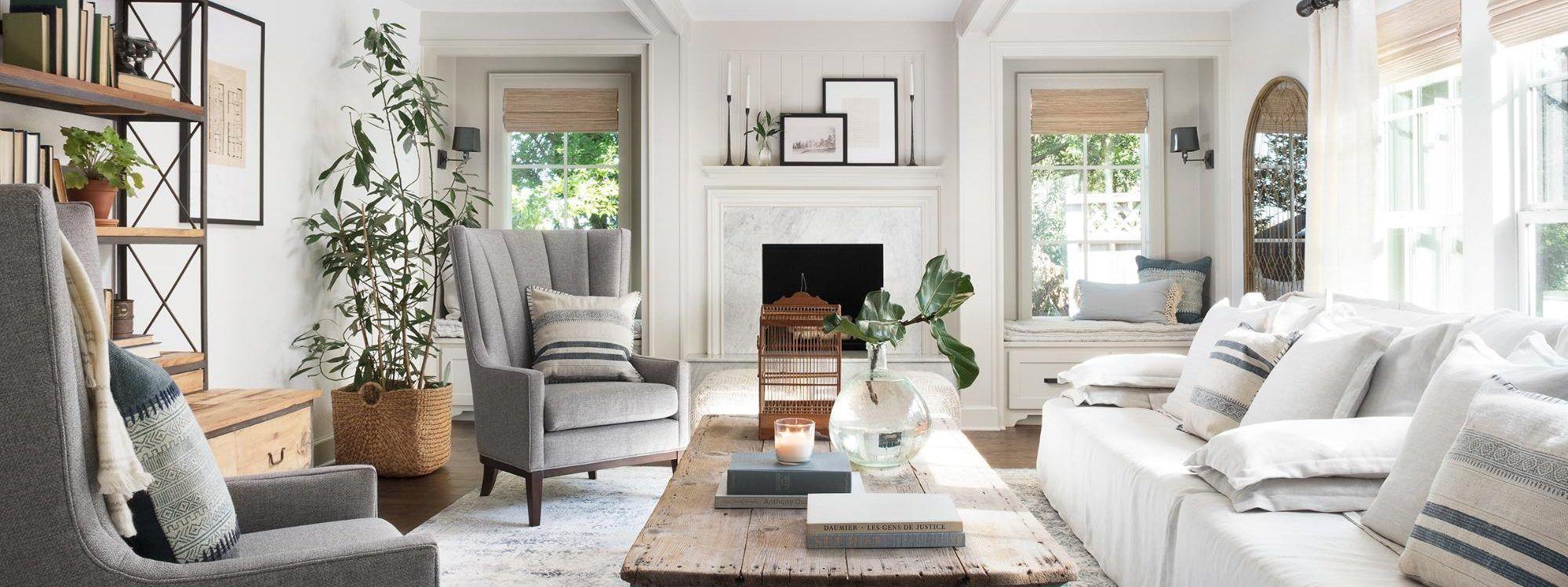 Fixer Upper design tips from Jo | Pinterest | Joanna gaines, Fixer ...