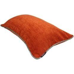 Photo of Throw Pillow SuwaneeWayfair.de