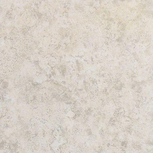 Generous 12 Ceramic Tile Tiny 12X24 Ceramic Tile Patterns Clean 1930 Floor Tiles 2 Inch Hexagon Floor Tile Young 2 X 4 Drop Ceiling Tiles Black2X4 Fiberglass Ceiling Tiles Delight 17\