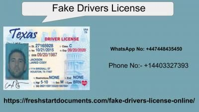 under 21 drivers license texas