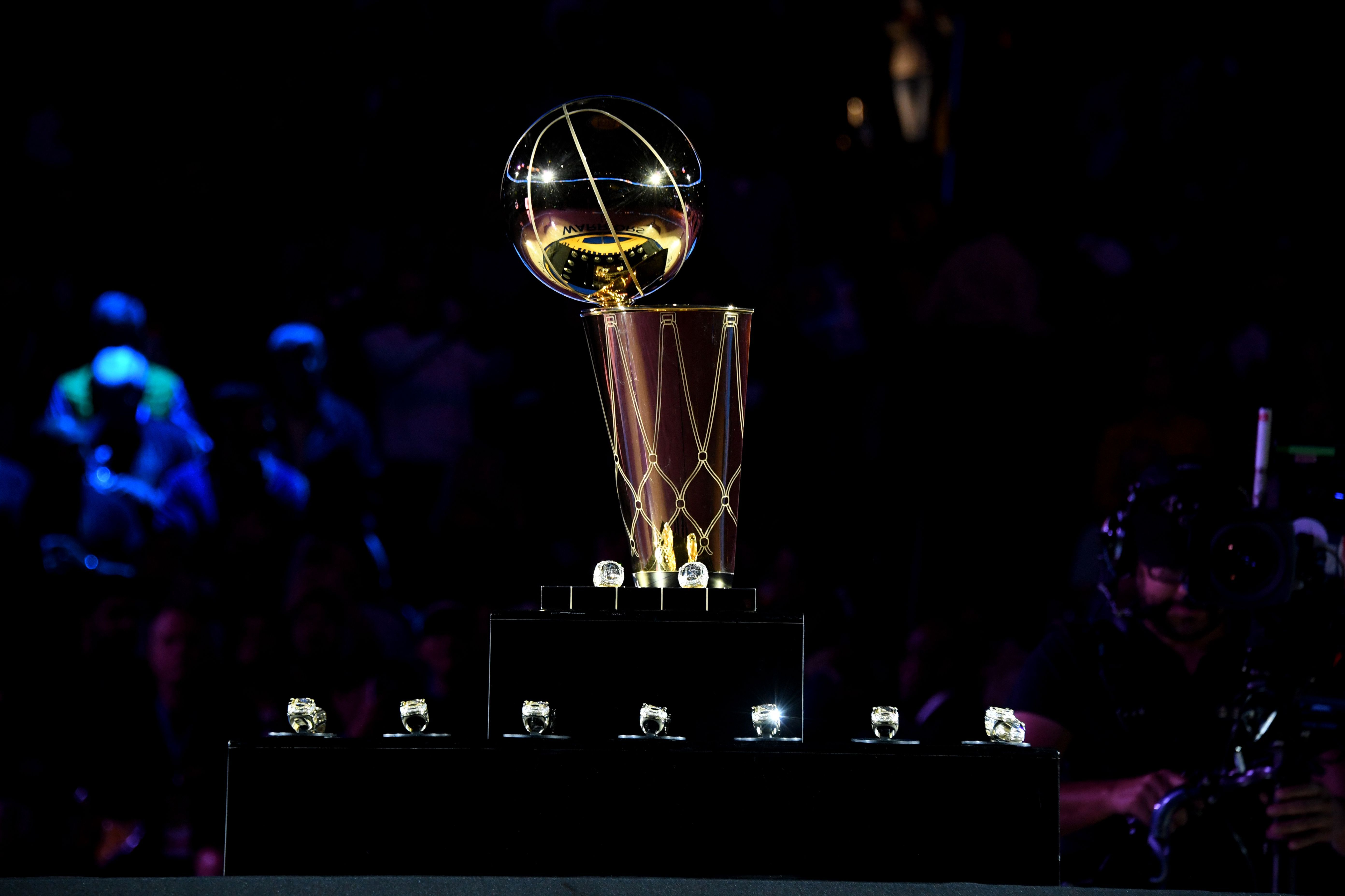 How to Live Stream the NBA Finals Nba finals game, Nba