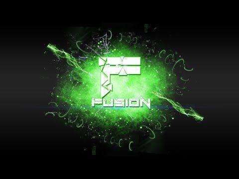 GFX Logos - Incredible Effect - ( FREE GFX ) - YouTube