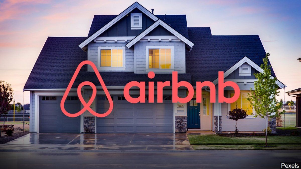 Airbnb warning Auburn fans to be wary of scams | WHNT com