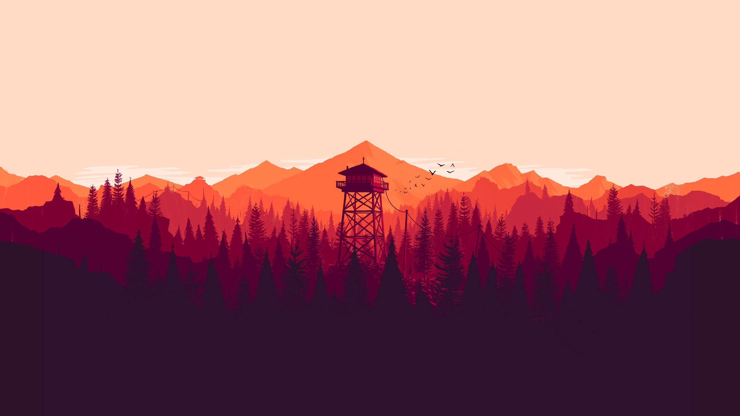I Have An Addiction Minimalist Wallpapers