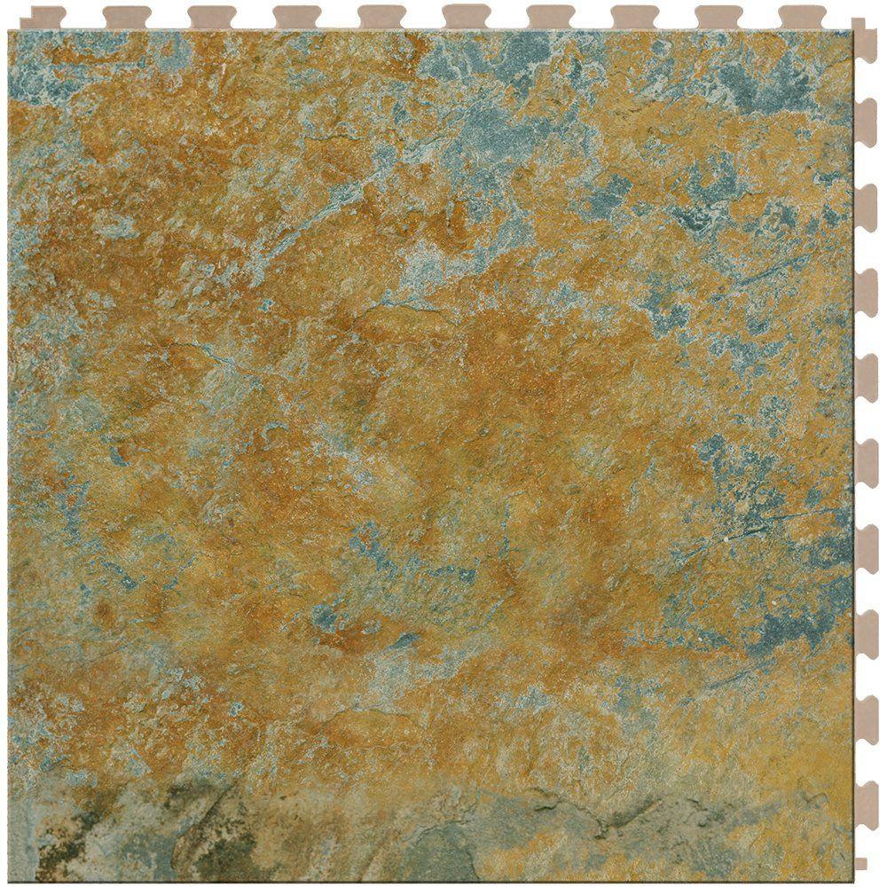 Perfection Floor Tile Stone 6 Tiles 1662 Sqft Per Cs Imperial