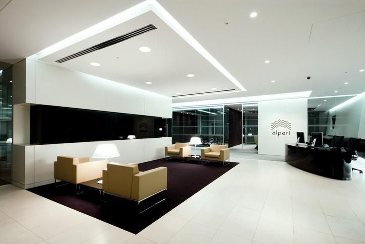 contemporary office reception. contemporaryreceptionpicjpg 736492 contemporary office reception p