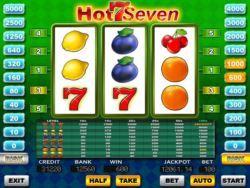 Casino 888 Promotion Code