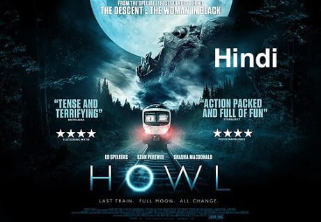 Watch Howl 2015 Hindi Dubbed Full Hd Movie On Onlinemoviesvideos