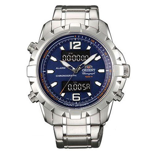 đồng hồ Orient chính hãng