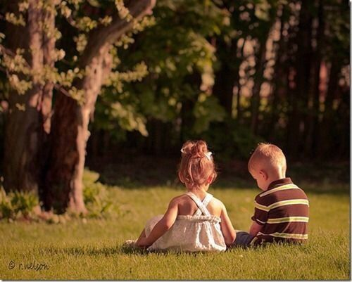 لا تحادثني لمجرد أنك Loool2love Sibling Photography Children Photography Kids Portraits