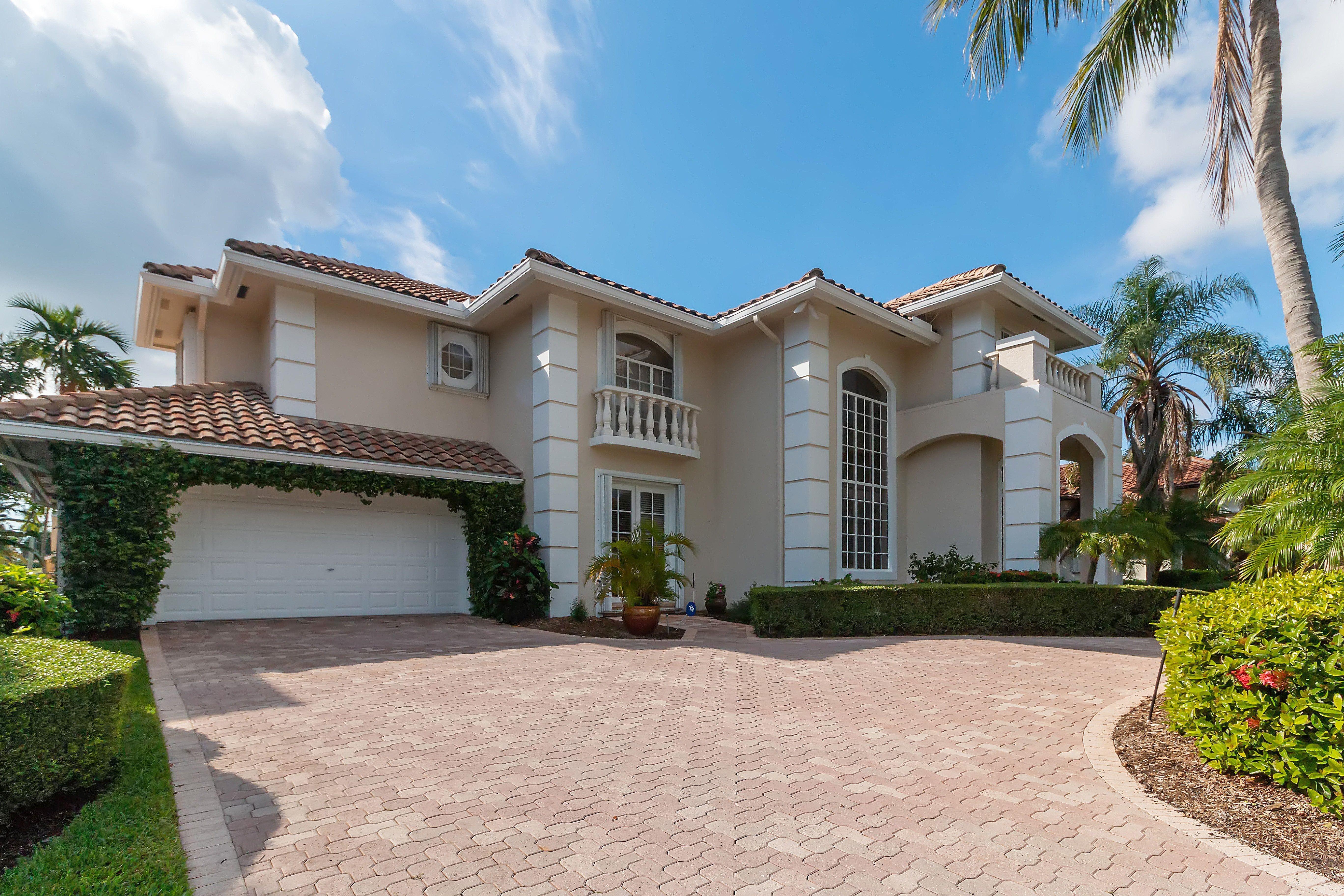 2 099m Highland Beach Delray Beach Boca Raton Real Estate