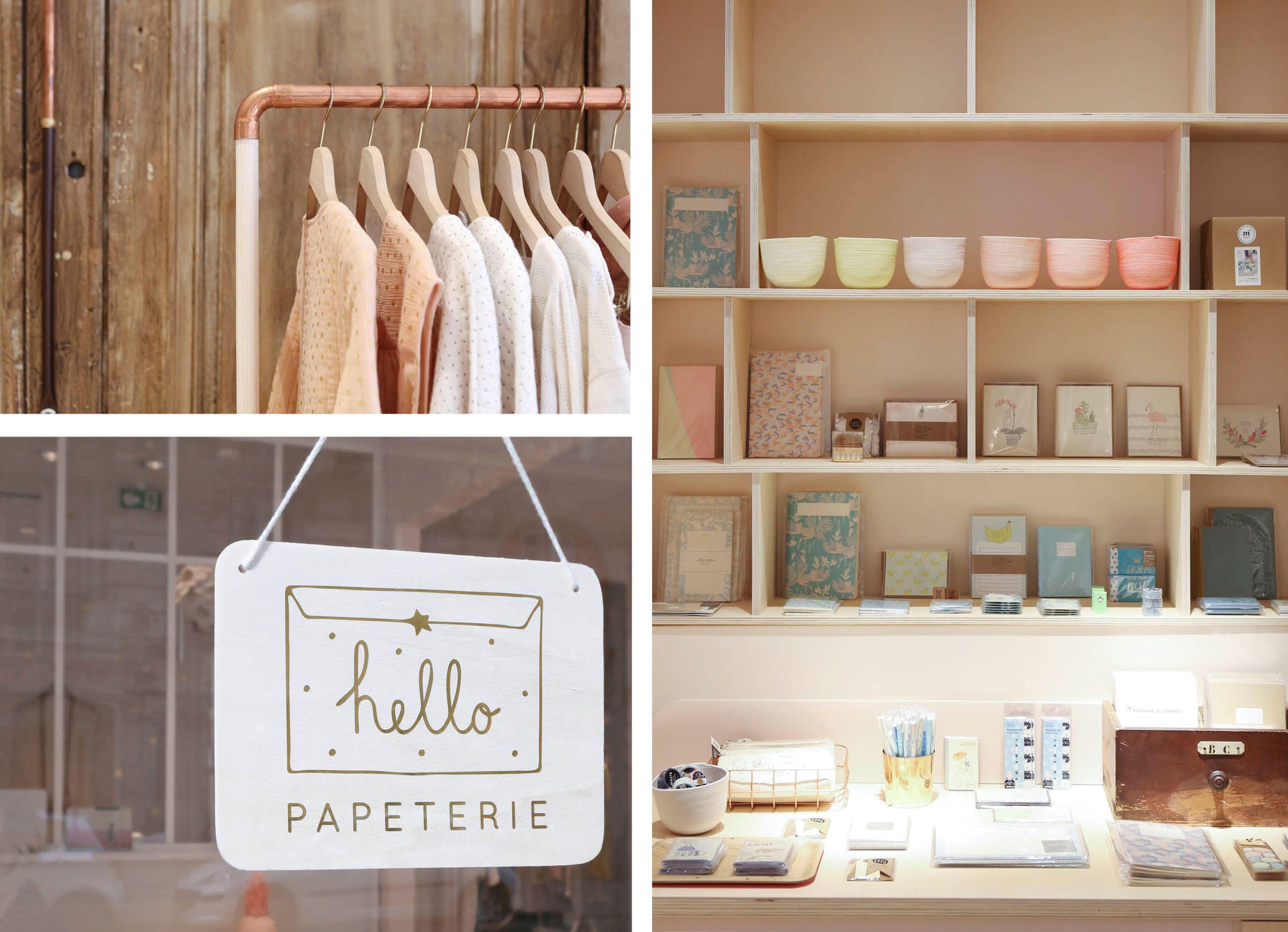 Vitrine Laurette Paris Une collection de meubles pour chambre d