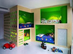 Minecraft Bedroom Designs Real Life minecraft bunk bed in real life - google search | minecraft