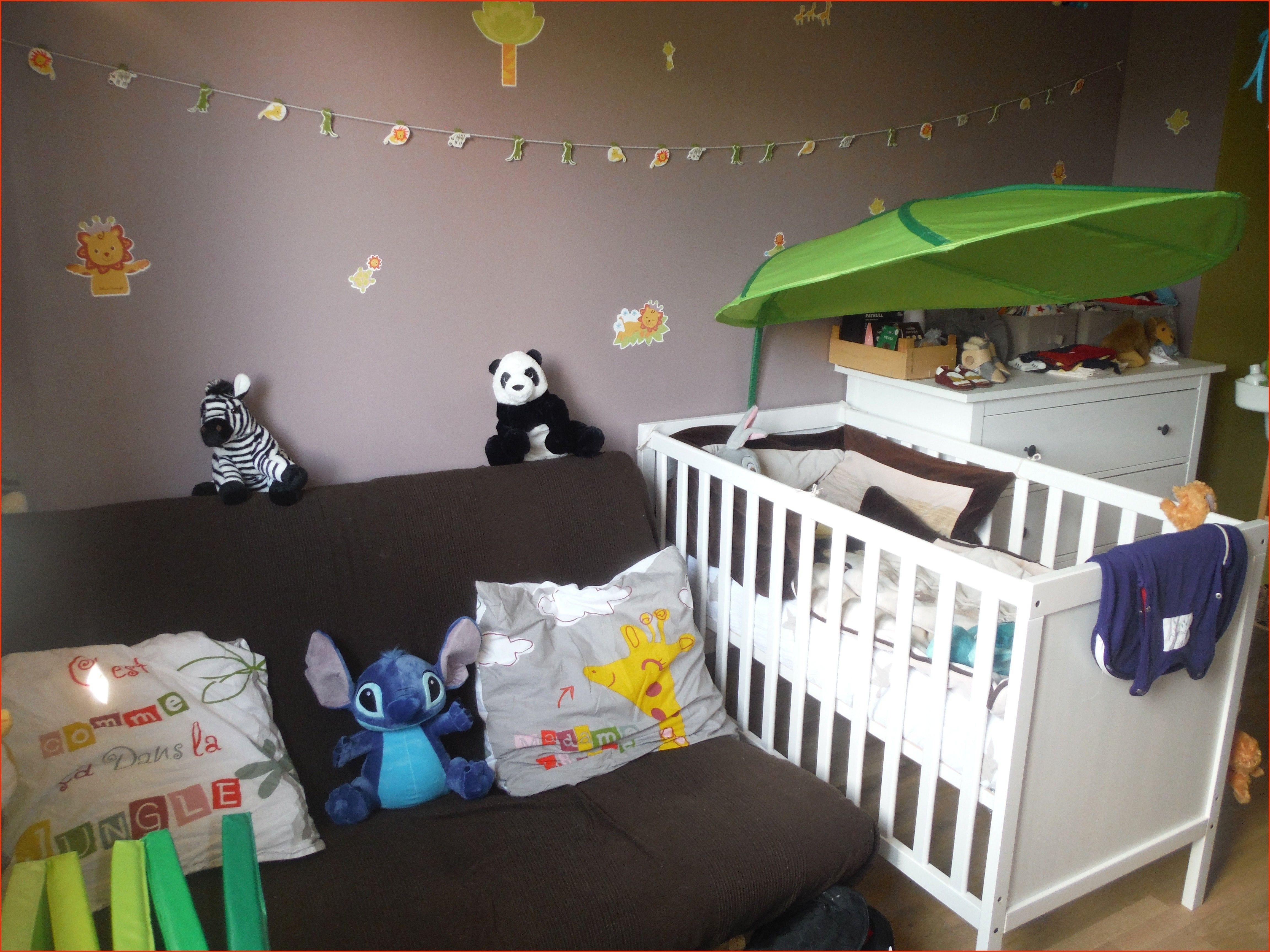 Baignoire Bebe Sur Pied Ikea Nous Aimons Toddler Bed Bed Home Decor