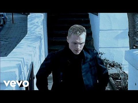 Bryan Adams - (Everything I Do) I Do It For You, LIVE