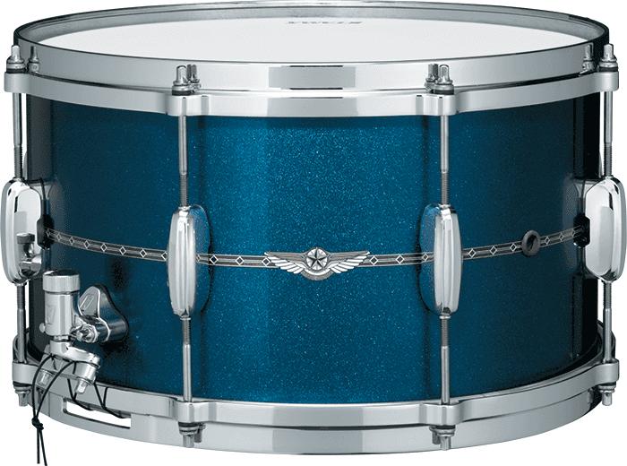 Star Bubinga Snare Drum Tbs148s Https Www Facebook Com Drumperium Drums Snare Drum Snare