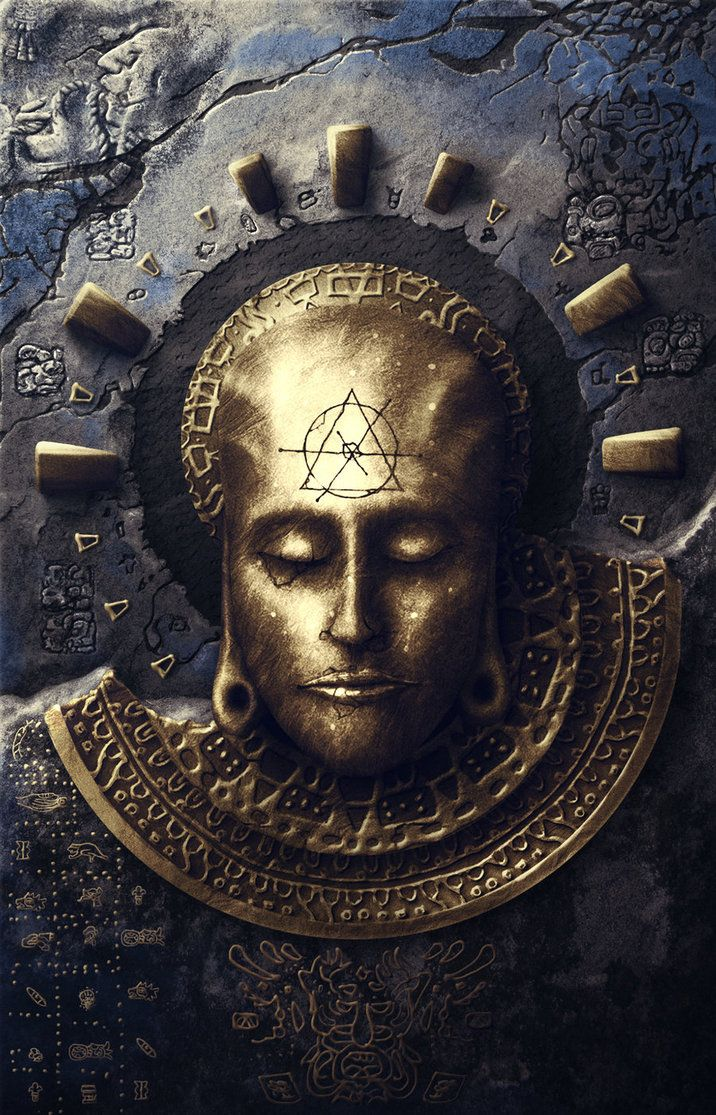 Ancient relic by maginate writing stuff pinterest art and