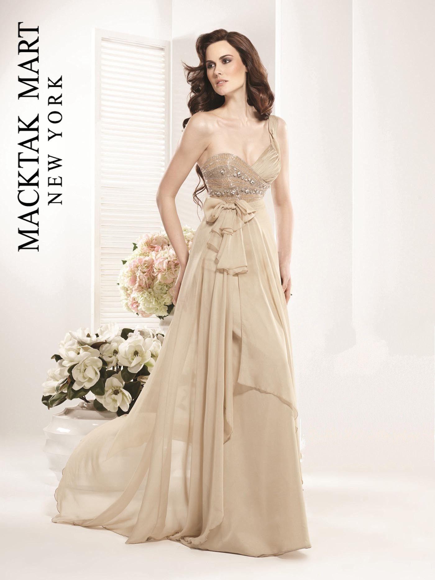 Tarik ediz long dresses pinterest style clothes clothing and