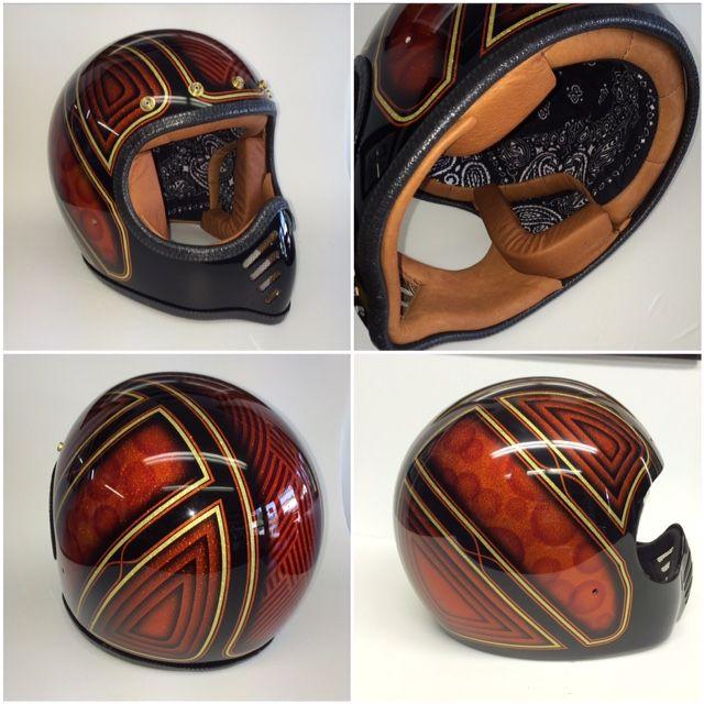 Snowmobile Helmets For Sale >> Helmets For Sale Bikes Snowmobile Helmets Motorcycle Helmets