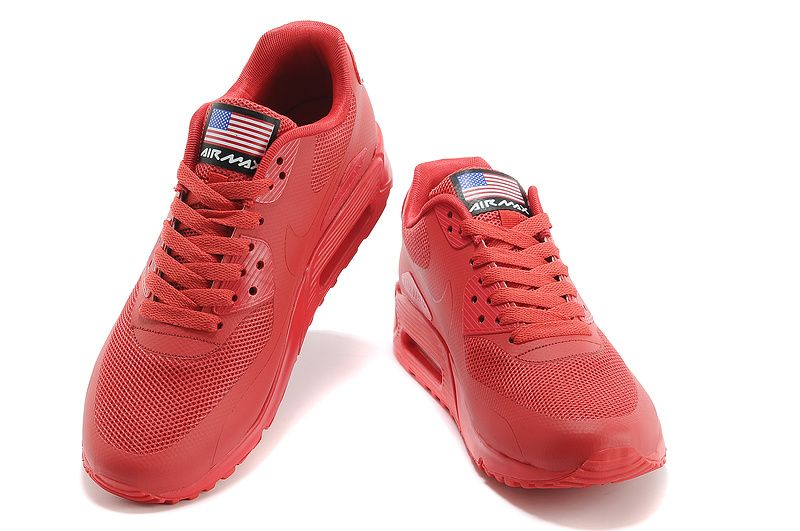 yqpkq Old glory, Air max 90 and Air maxes on Pinterest