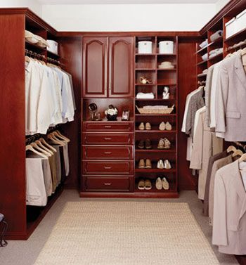 Custom Closet Design Ideas closet small closet design pictures remodel decor and ideas page 4 17 Best Images About Walk In Closet On Pinterest The Closet Dream Closets And Walk In Wardrobe