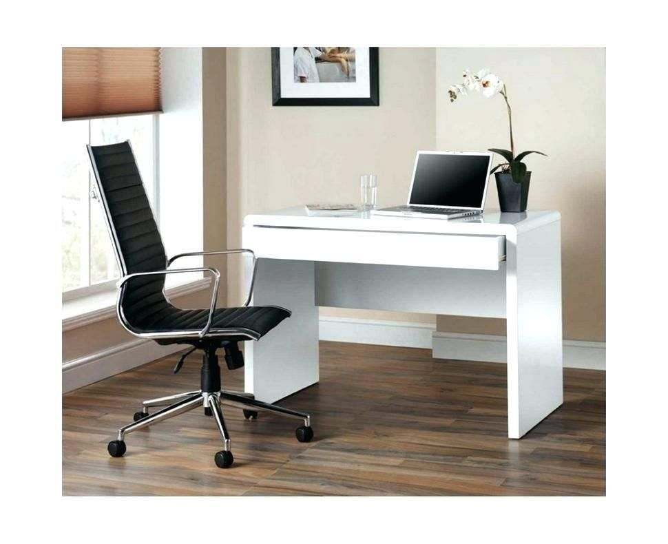 Office Table With Wheels Custom Office Desk With Wheels Office