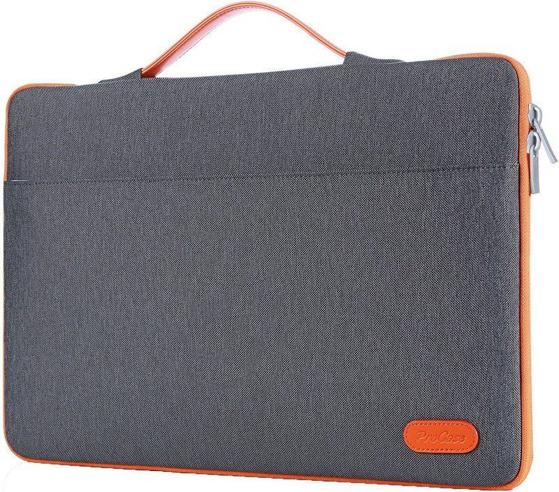 These are the best sleeves and cases for the 15-inch LG gram | Laptop  sleeves, Laptop sleeve cover, Macbook pro cover