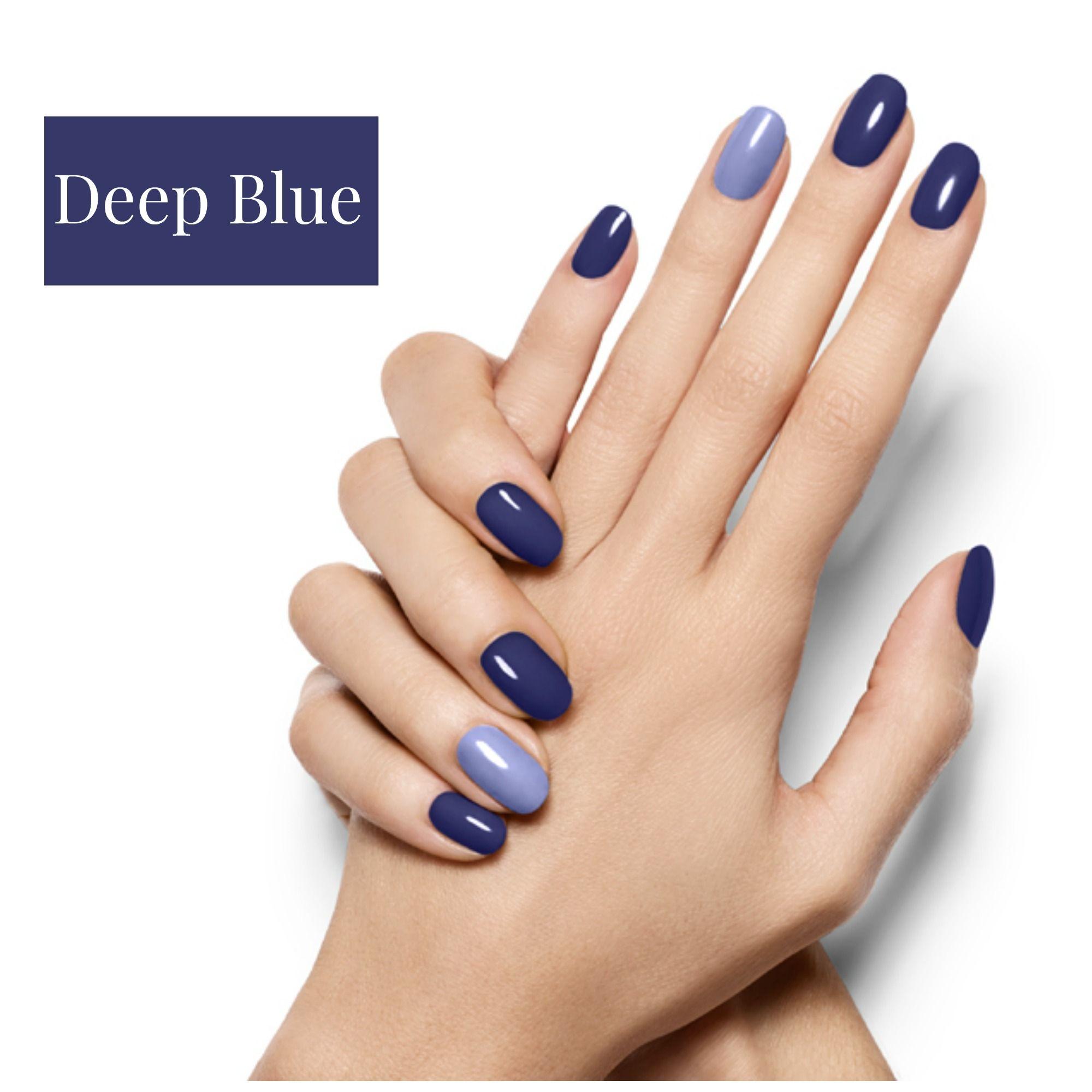 nail colours - Google Search | Nail inspiration | Pinterest | Mint ...