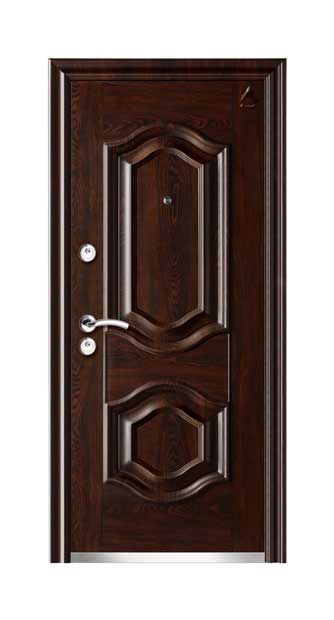 . Juvante premium wooden Door man   juvante   Door Manufacturers in