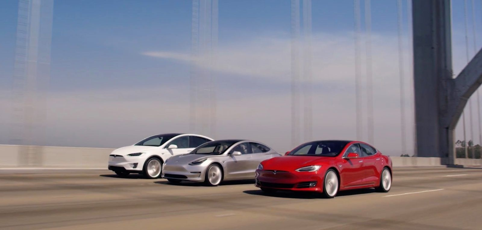Tesla will cover difference of tax credit if it can't