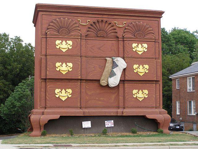 Giant Dresser High Point Nc High Point North Carolina High Point Furniture High Point Nc