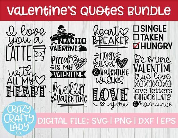 valentine gift shirt design love gift love design svg I love my crazy boyfriend design husband gift boyfriend gift svg