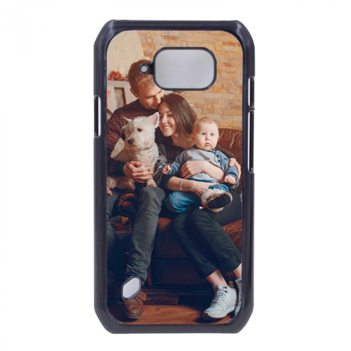 Design your own phone case our custom phone cases are manufactured from quality materials and use state of the art printing processes for stunning high