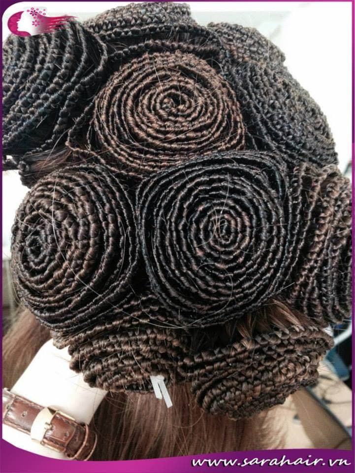 Hand Tied Weft Hair Flat Tip Hair Extensions Pinterest Remy