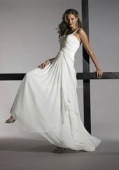 possible wedding dress #greekweddingdresses possible wedding dress #greekweddingdresses