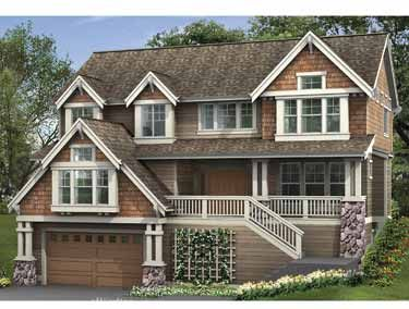Home Plans Homepw05209 3 155 Square Feet 4 Bedroom 3