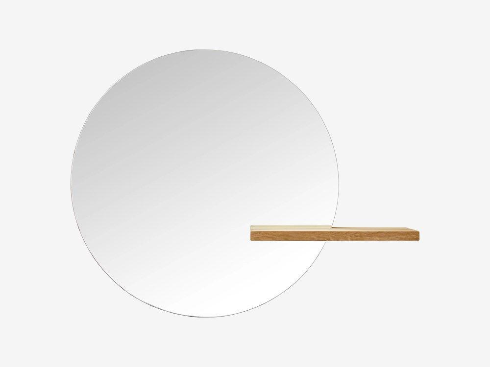 Ronde Spiegel Groot : Shift spiegel groot ronde hal in 2018 pinterest house