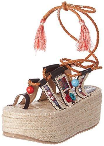 Pin en Zapatos y Complementos de Moda y Tendencia k9nKm
