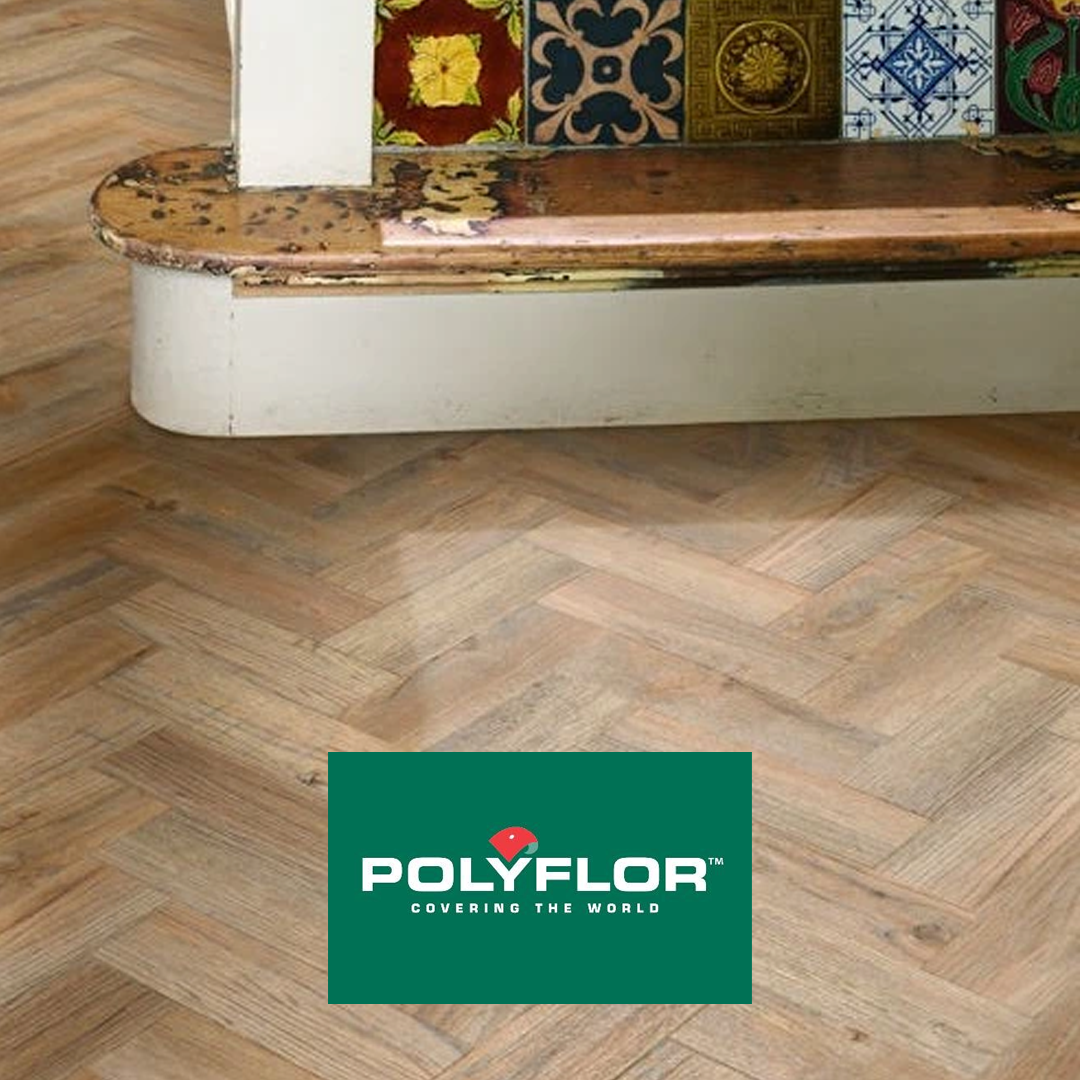 Polyflor Camaro Cambridge Parquet in 2020 (With images