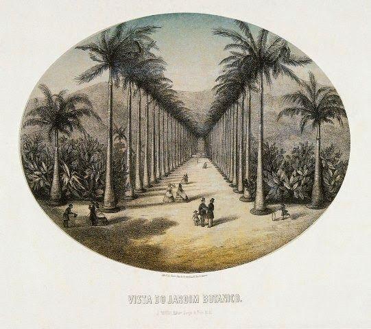 Casa Geyer, novo museu a ser inaugurado no Rio de Janeiro http://designmuitomais.blogspot.com.br/2014/12/casa-geyer-novo-museu-ser-inaugurado-no.html