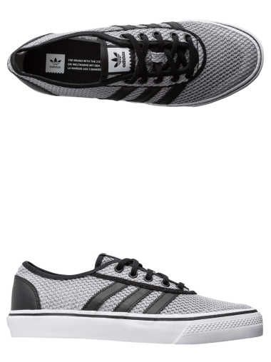 Mens Shoes   Shoes, Sneakers, Adidas