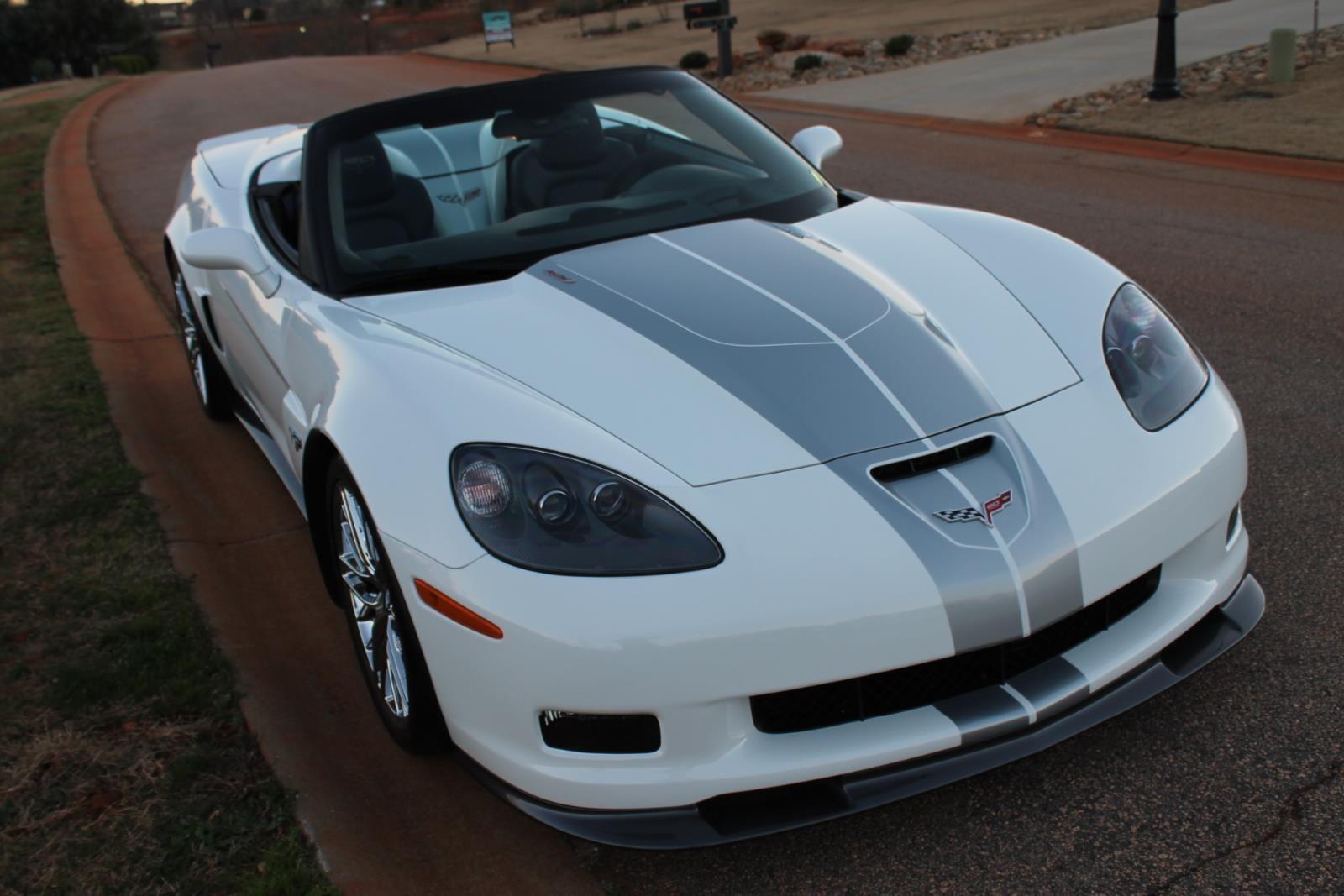 Free Ebay Image Gallery Jpegbay Com Corvette Chevrolet Corvette Dream Cars