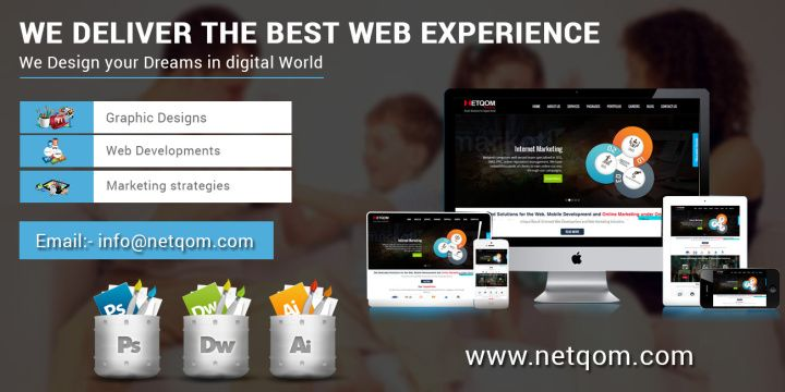 Reasons For Hiring A Professional Web Development Company Web Development Company Web Development Development