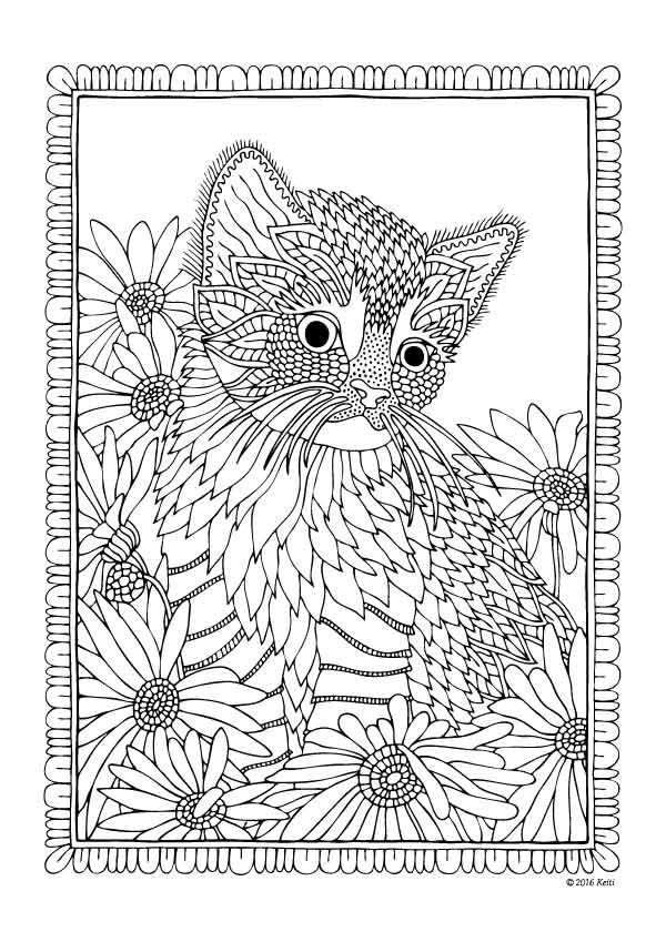 Pin By Dawn Zimmerschied On Coloring Pages Free Adult
