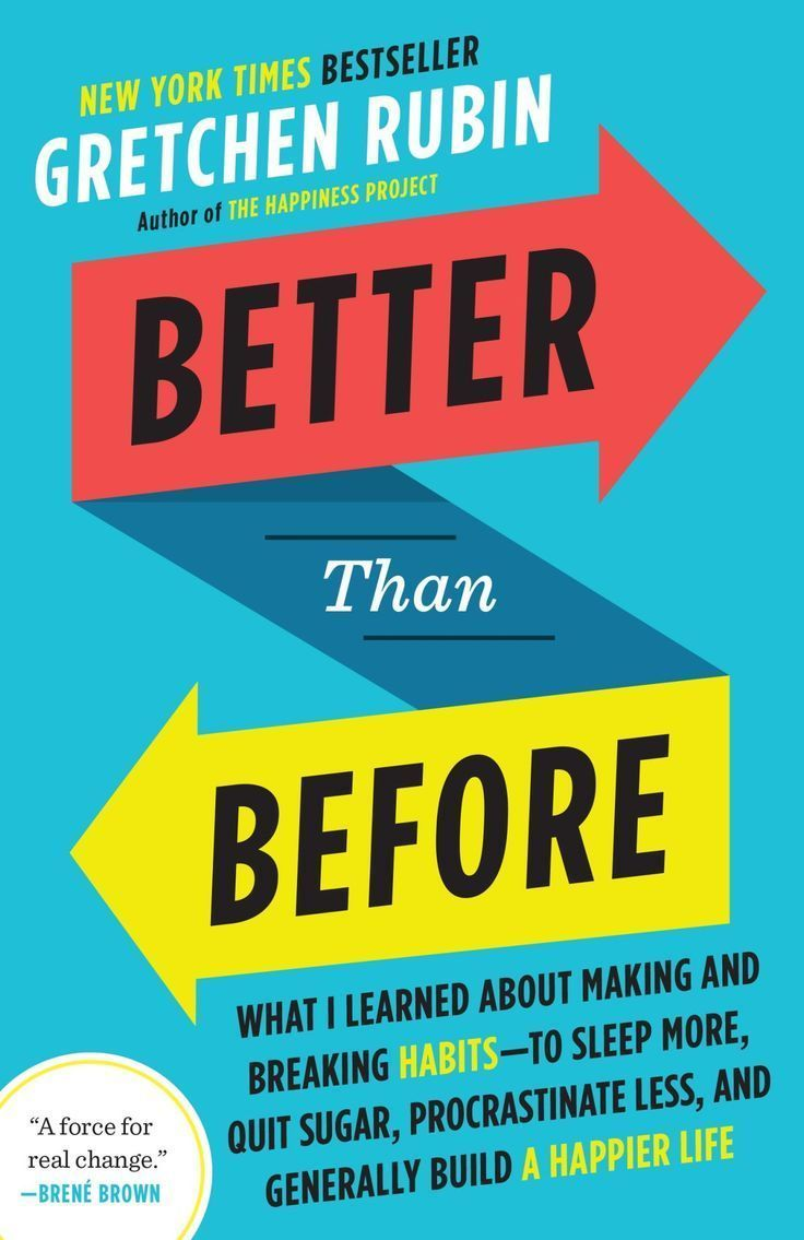 Image result for reading better than before
