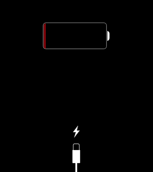 The Ultimate Guide To Solving IPhone Battery Drain