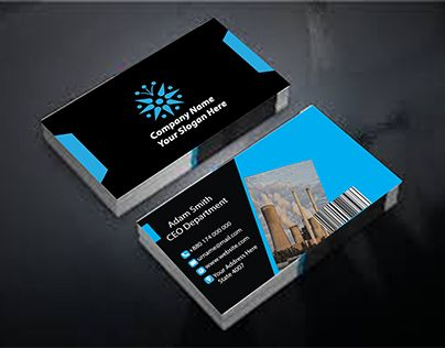 Check out new work on my behance portfolio corporate business check out new work on my behance portfolio corporate business card http reheart Image collections
